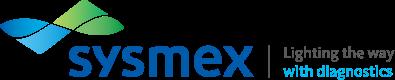 Sysmex Hong Kong Limited Logo